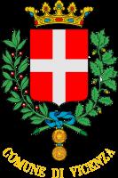 Comune di Vicenza collaborazione