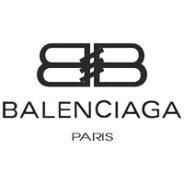 Balenciaga collaborazione