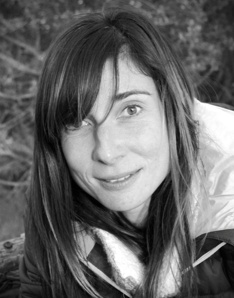 Chiara Maccani Archeodrone Archeologia
