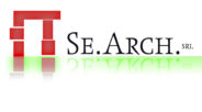 search archeodrone collaborazioni